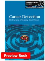 career_detection_preview