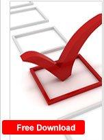 checklist-pdf