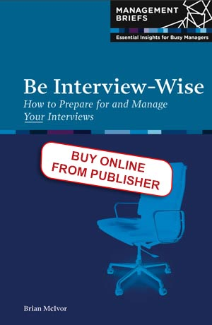 be-interview-wise
