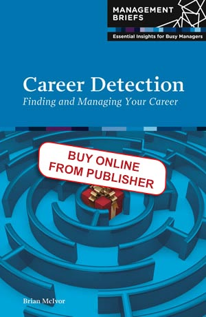 career-detection