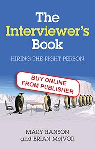 interviewsersbook