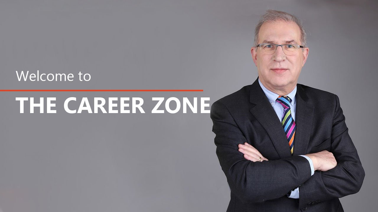 The Career Zone