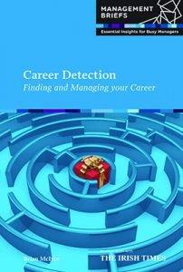 Career Detection